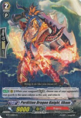 BT17/028EN - R - Perdition Dragon Knight, Ilham
