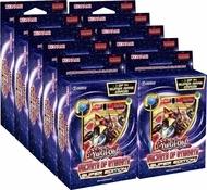 Secrets of Eternity Super Edition Box (Display of 10)