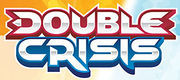 Double Crisis Blister - Team Aqua