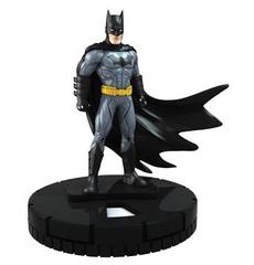 Batman (051r)