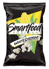 Smartfood White Cheddar Popcorn 2.375oz