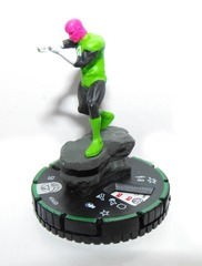 Abin Sur (Green Lantern) (046b)