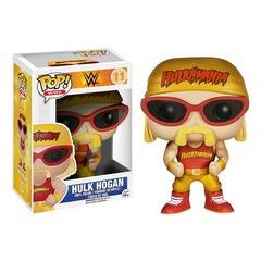 #11  Hulk Hogan