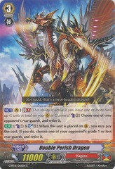 Double Perish Dragon - G-BT01/066EN - C