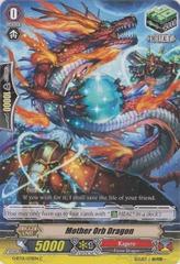 Mother Orb Dragon - G-BT01/078EN - C