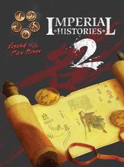 L5R Imperial Histories II