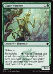 Glade Watcher