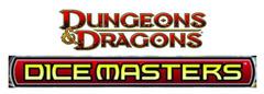 Half-Dragon (Die Only)