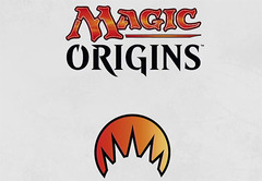 Origins Booster Case (6 boxes)