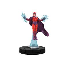 Magneto (014)