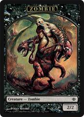 Zombie - Token
