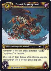 Dread Doomguard