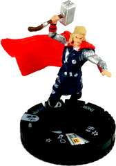 Thor  (005)