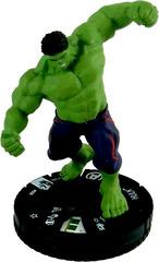 Hulk  (008)