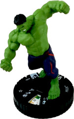 Hulk (104)