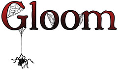 Gloom: Unquiet Dead (2nd Edition)