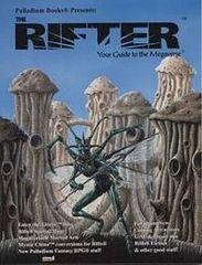 Rifter #3