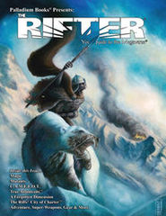 Rifter #61