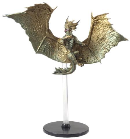 Bronze Dragon (43/45)