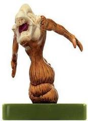 Infernal Screamer