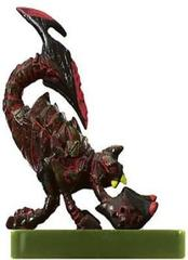 Glaive Scorpion