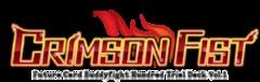 Buddyfight BFE-H-TD01 Crimson Fist Trial Deck