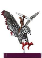 Bloodhawk Barag