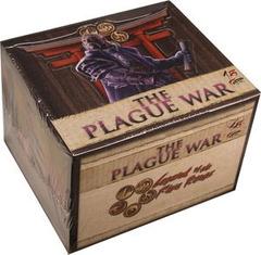 The Plague War Deck