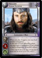 Aragorn, Elessar Telcontar - 10R25