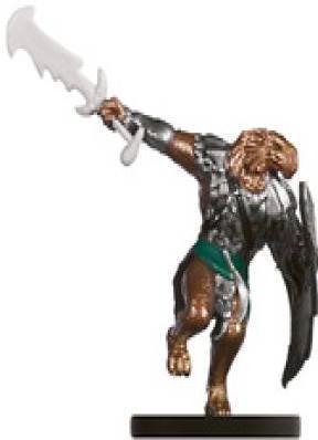 Dragonborn Defender