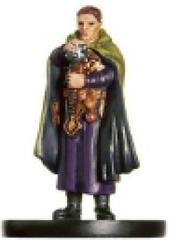 Village Priest