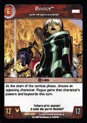 Magneto, Age of Apocalypse