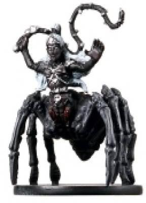 Aspect of Lolth