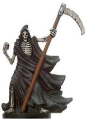 Skeletal Reaper