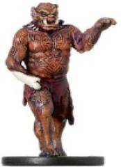 Spellstiched Hobgoblin Zombie
