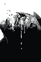 Sin City Vol 01 The Hard Goodbye (Mature Readers)