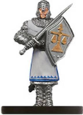 Merchant Guard