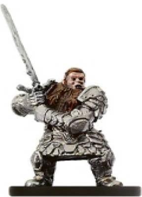 Champion of Dol Dorn