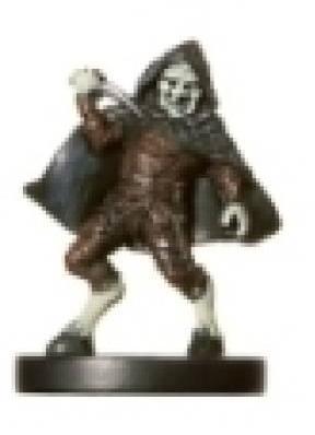 Dark Creeper