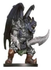 Half-Fiend Ogre