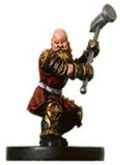Warpriest of Moradin