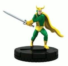 Loki (046)