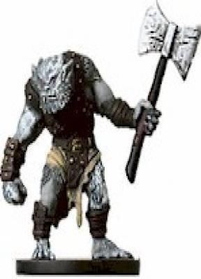 Blood Ghost Berserker War Drums
