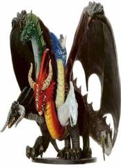 Aspect of Tiamat