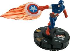 Captain America (049)