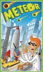 Meteor (2014)