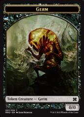 Germ Token