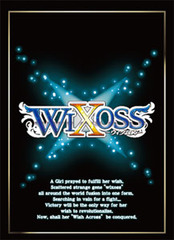 Code Art RGN - WX03-028 - R