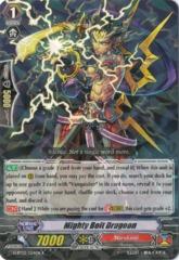 Mighty Bolt Dragoon - G-BT02/024EN - R