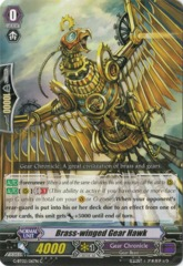 Brass-winged Gear Hawk - G-BT02/067EN - C on Channel Fireball